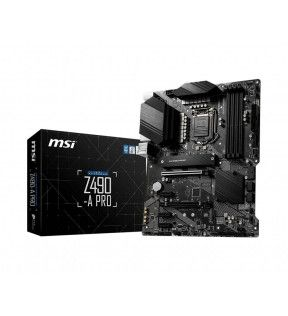 Univers gamer-MSI-CMI-MS-Z490-A-P