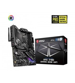 Univers gamer-MSI-CMI-MS-Z490-GEW