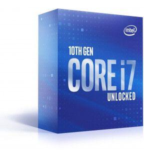 Composants PC-INTEL-CPUI-CORE-I7-1070K