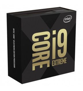 Composants PC-INTEL-CPUI-CORE-I9-1098X