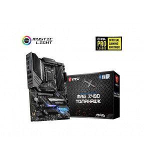 Univers gamer-MSI-CMI-MS-Z490-TH