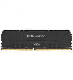 Composants PC-BALLISTIX-RA4-3000-16G1-5U4B
