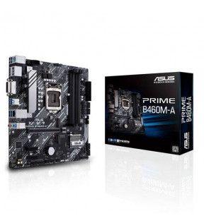 Univers gamer-ASUS-CMI-ASU-B460M-A