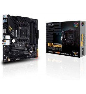 Composants PC-ASUS-CMA-ASU-B550M-TGPL