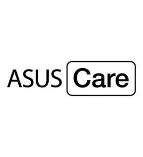 Tous les accessoires PC portables-ASUS-EXT-GAR-ASU-6966NB