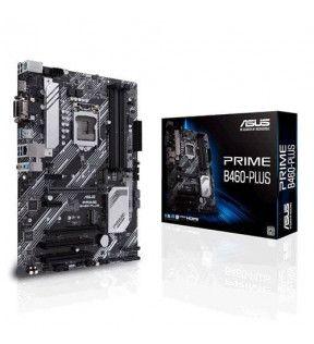 Univers gamer-ASUS-CMI-ASU-B460-PL
