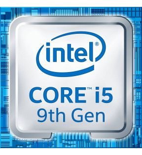 CPUI CORE I5 940FT