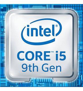 Composants PC-INTEL-CPUI-CORE-I5-940FT