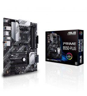 Composants PC-ASUS-CMA-ASU-B550-PLUS