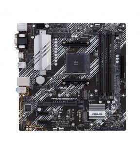 Composants PC-ASUS-CMA-ASU-B550M-A