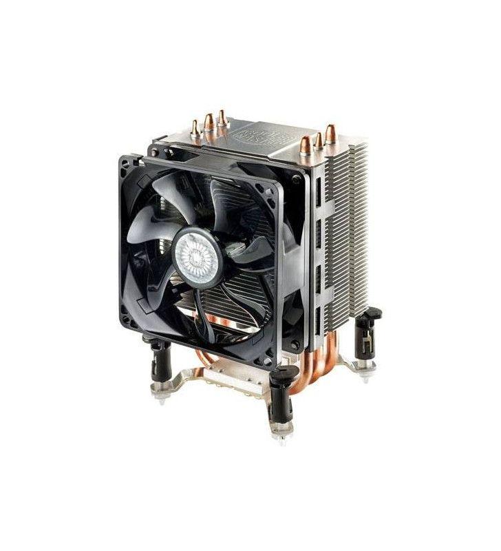 Composants PC-COOLER MASTER-VENT-CLM-CO-HPTX3E