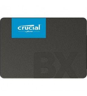 DD SSD CRU 240 BXT