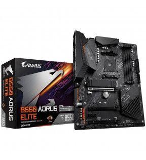 Socket AMD-GIGABYTE-CMA-GIG-B550-A-E