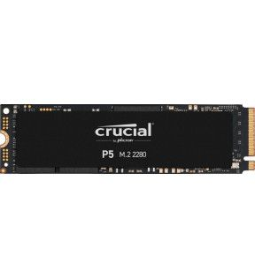 Composants PC-CRUCIAL-DD-SSD-CRU-1T-P5