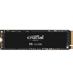 DD SSD CRU 2T P5