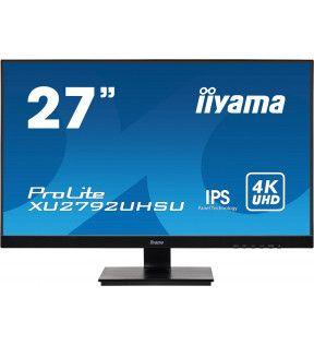 Ecrans PC-IIYAMA-MO-II-27-XU2792UHS
