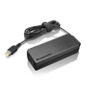 Tous les accessoires PC portables-LENOVO-CHAR-065-LENO-6262