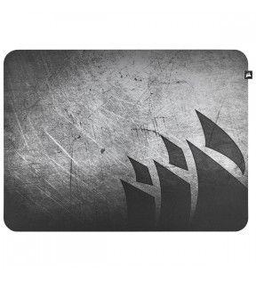 Tapis de souris-CORSAIR-NAP-COR-MM150