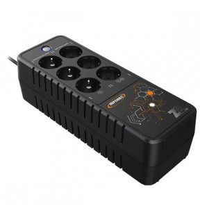Périphériques PC-INFOSEC-OND-INF-Z2EX700