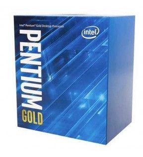 Composants PC-INTEL-CPUI-CORE-G6400
