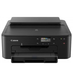Imprimantes et scanners-CANON-IMP-CAN-TS705