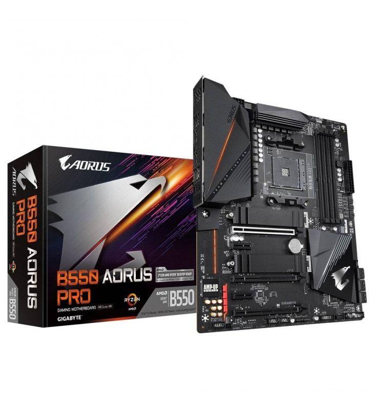 Composants PC-GIGABYTE-CMA-GIG-B550-A-P