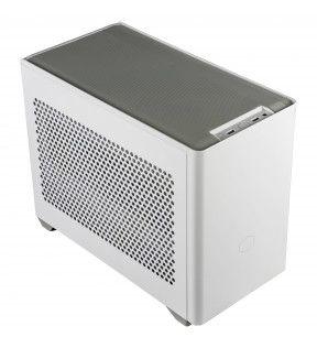 Composants PC-COOLER MASTER-BT-CLM-NR200PW