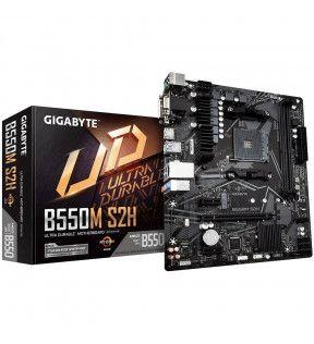 Composants PC-GIGABYTE-CMA-GIG-B550M-S2H