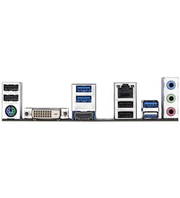 Composants PC-GIGABYTE-CMA-GIG-B550M-DS3H