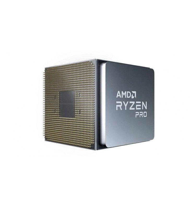 Composants PC-AMD-CPUAM4-RYZEN54650M