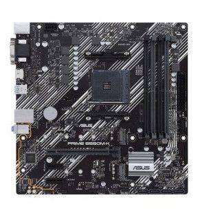 Composants PC-ASUS-CMA-ASU-B550M-K