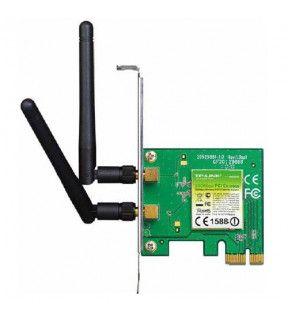 Réseaux et Connectiques-TP-LINK-RES-TP-TLWN881ND