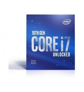 Composants PC-INTEL-CPUI-CORE-I7-107KF