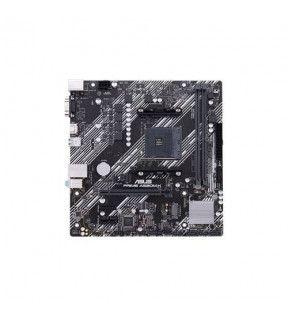 Composants PC-ASUS-CMA-ASU-A520M-K