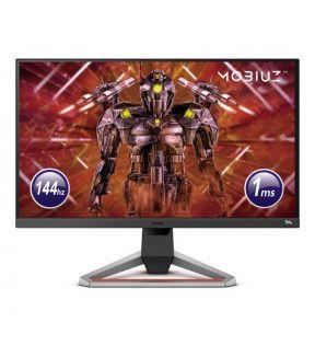 Ecrans PC-BENQ-MO-BQ-EX2710