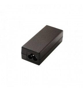 Tous les accessoires PC portables-FSP-CHAR-045-FSPNBP45