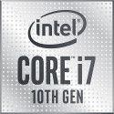 CPUI CORE I7 107KA