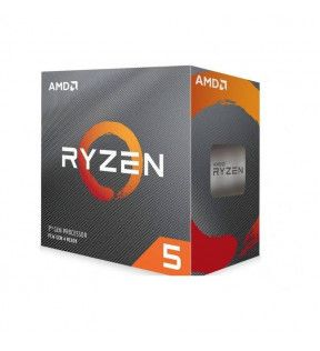 CPUAM4 RYZEN53500X
