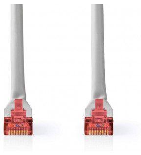 Réseaux et Connectiques--RES-CA-RJ45-3M