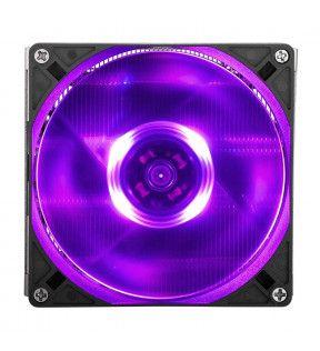 Composants PC-COOLER MASTER-VENT-CLM-MA-G200P