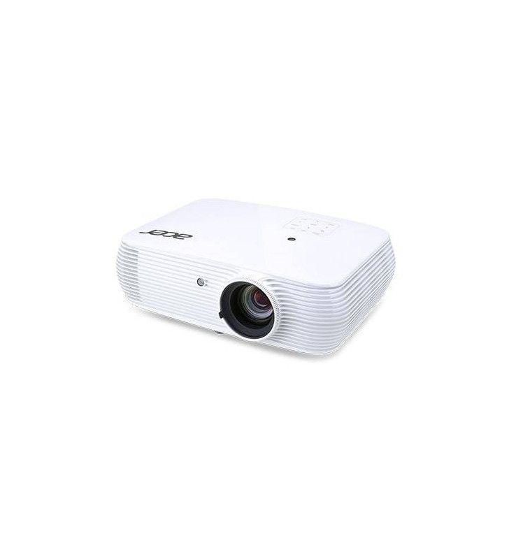 Vidéoprojecteurs-ACER-VID-ACER-P5530