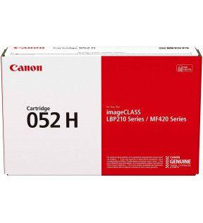 Consommables-CANON-CON-TON-CR502H