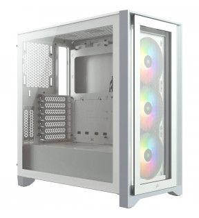 Composants PC-CORSAIR-BT-COR-IC-4000-WH