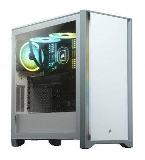 BT COR IC 4000D WH