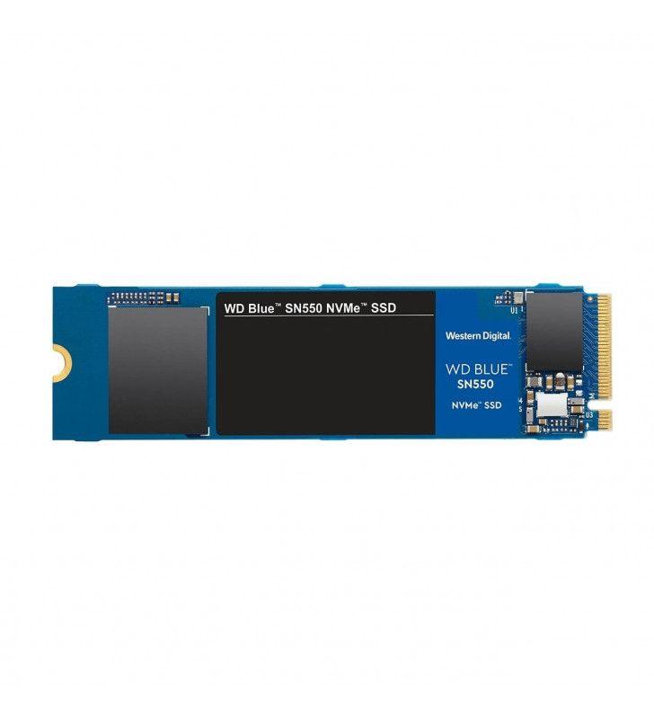 Disques SSD M.2-WESTERN DIGITAL-DD-SSD-WD-1T-T2B0C