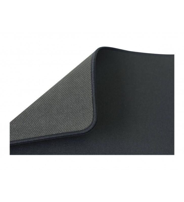 Tapis de souris-COOLER MASTER-NAP-CLM-MP510-S