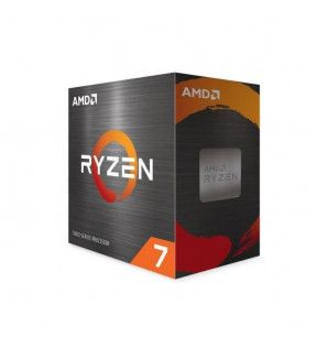 CPUAM4 RYZEN75800X
