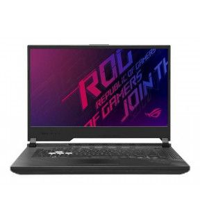 PC portables gamer-ASUS-PO-ASU-G512LV265T