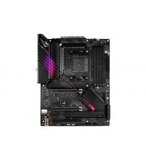 Socket AMD-ASUS-CMA-ASU-B550-XE-GW