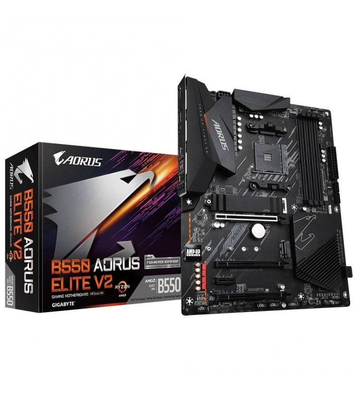 Socket AMD-GIGABYTE-CMA-GIG-B550-A-E-2